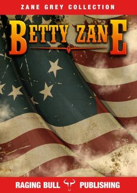 Betty Zane2