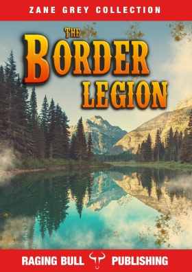 Borderlegion2