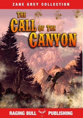 Call of the Canyon2