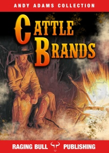 Cattle Brands2