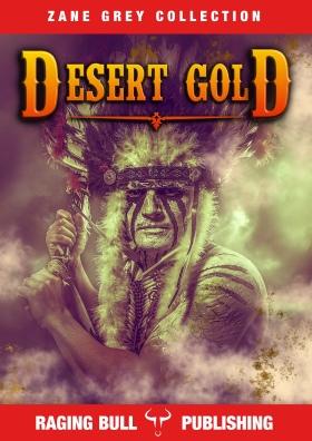 Desert Gold2