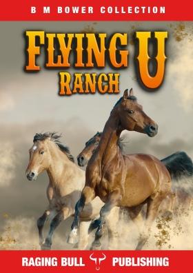 Flying U Ranch2