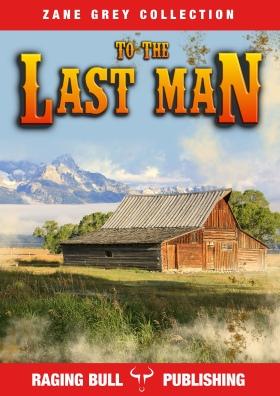 Last Man2