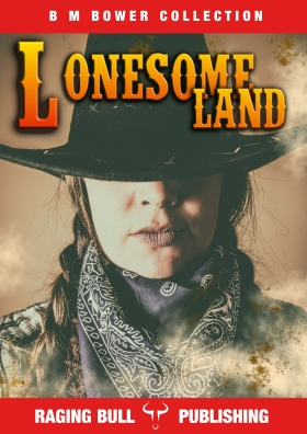 Lonesome Land2