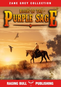 Riders of the Purple Sage2