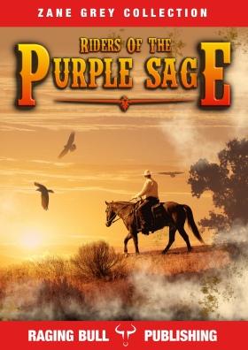 Riders of the Purple Sage2