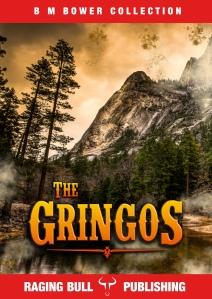 The Gringos2