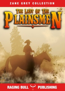 The Last of the Plainsmen2