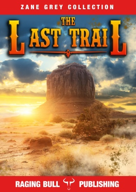 The Last Trail2
