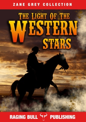 The Light of the Western Stars2