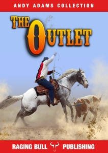 The Outlet2