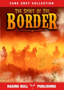 The Spirit of the border2