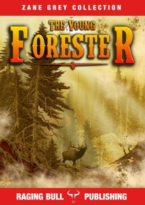 The Young Forester2