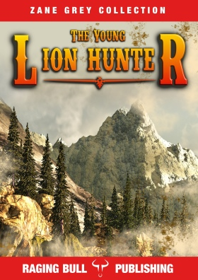 The Young Lion Hunter2