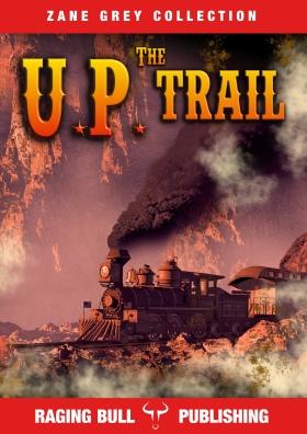 UPTrail2