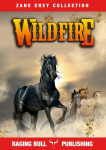 Wildfire2