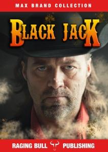 black-jack2