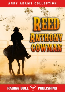 reed-anthony