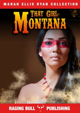 that-girl-montana2