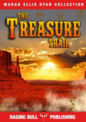 the-treasure-trail2