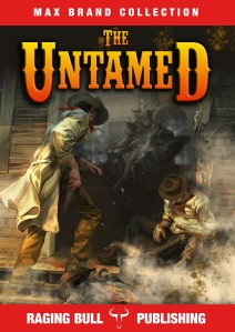 the-untamed2