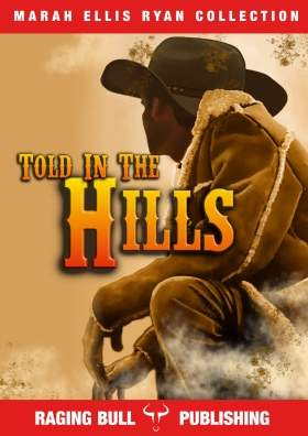 told-in-the-hills2