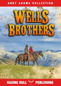 wells-brothers