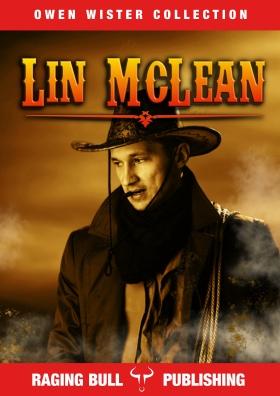 linmclean1