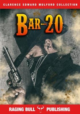bar20