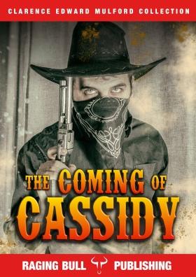 comingofcassidy