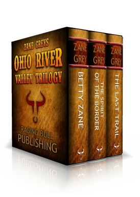 ohiovalleytrilogy3dkindle