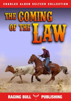 coming-law