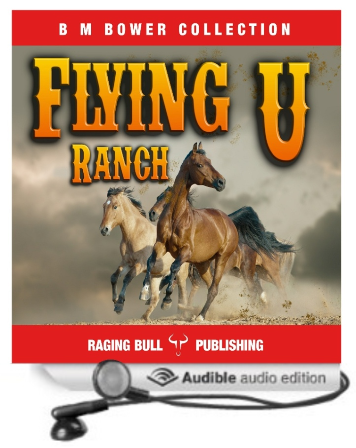 flying-u-ranch2acx2