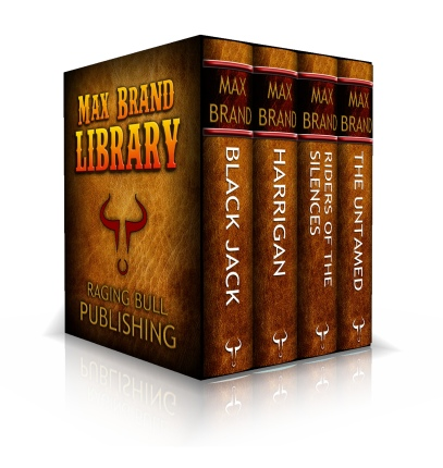 max-brand-library