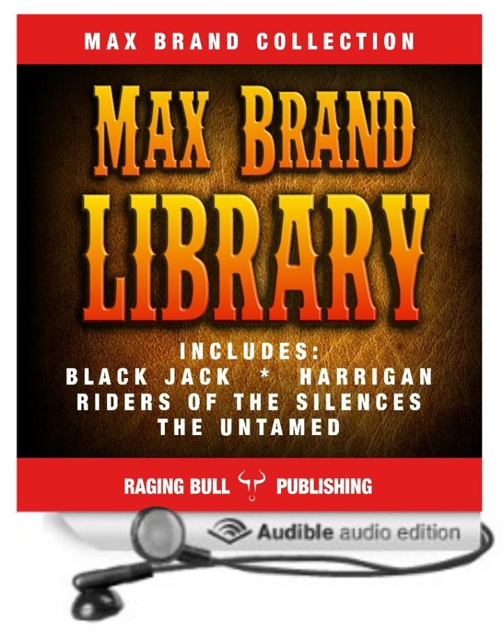 maxbrandlibraryacx2