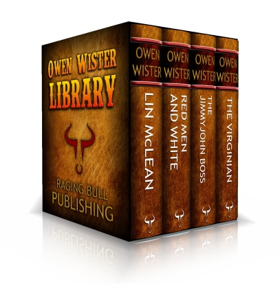 owen-wister-library