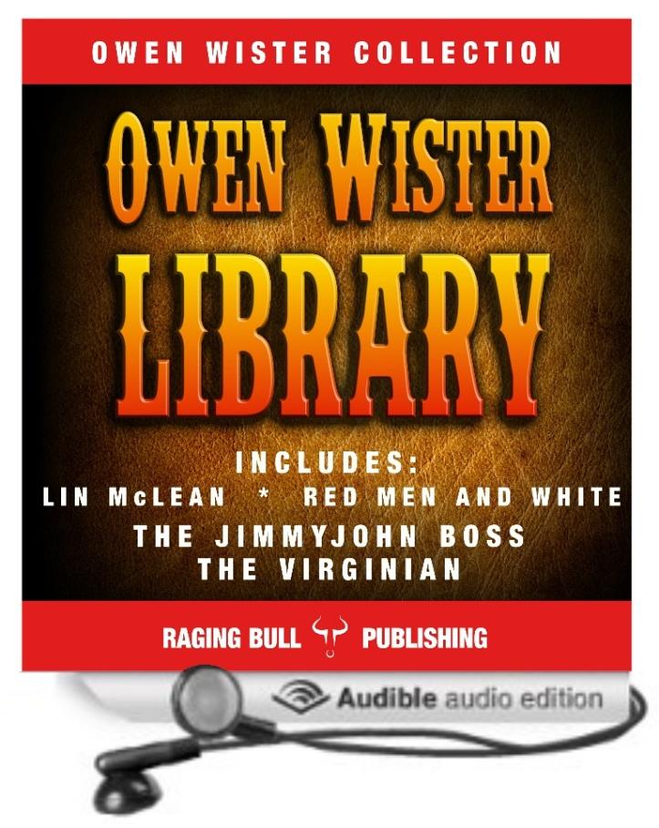 owen-wister-libraryacx2