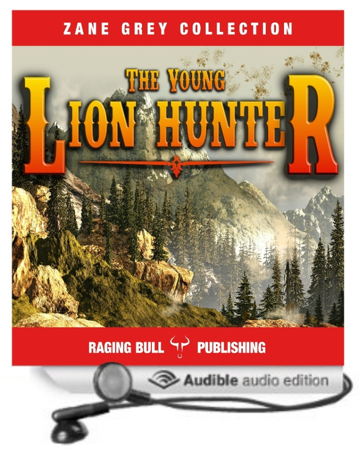 the-young-lion-hunter2acx2