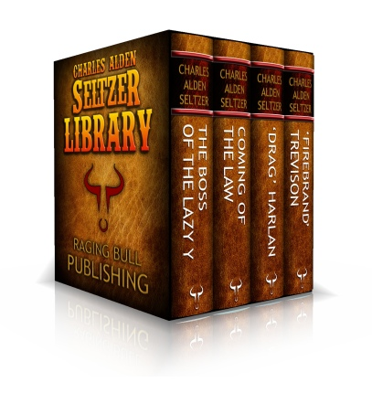 charles-alden-seltzer-library